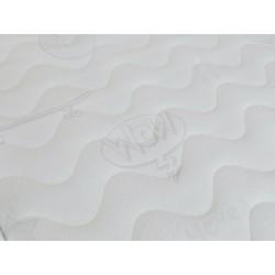 Materac lateksowy Hevea Disney Junior Lux