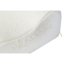 Materac lateksowy Hevea Comfort Prestige