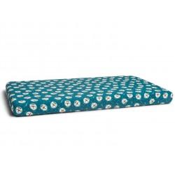 Poduszka dekoracyjna Hevea Milusie (Kotki Pastelowe)