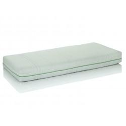 Materac lateksowy Hevea Comfort Body Max