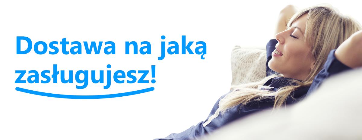 Dostawa Hevea Premium